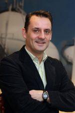 Marcel Hazebroek raadslid