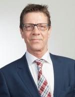 Dick Heijboer Vicefractievoorzitter