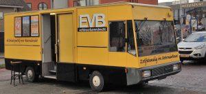 evb-campagnewagen-op-het-binnenhof-1