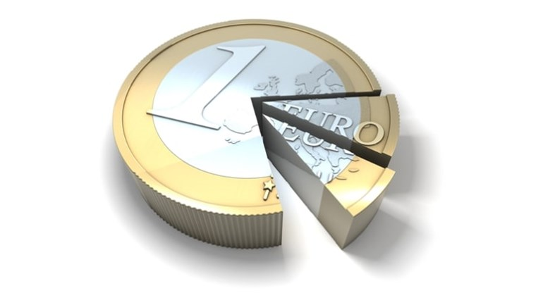 Begroting 2021: Verkeerde prioriteiten, lastenverhoging, kaalslag voorzieningen · Echt voor Barendrecht